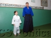 Antrenament Judo copii
