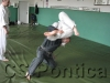 Antrenament Judo adulti