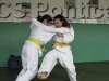 Antrenament de lupta Ju Jitsu