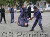 Demonstratie IJPF Constanta (2002)