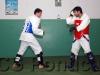 Antrenament atemi (2008)