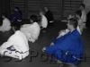 Antrenament LPS (2009)