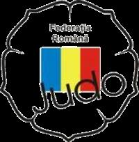 F.R. Judo